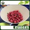 big fruit container bamboo eco fruit salad bowl