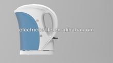 2014 new style 1.0/1.2L electric kettle home appliance