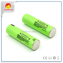 18650 CGR18650CG 2250mAh 3.7V batteries cells rechargeable japan product CGR battery