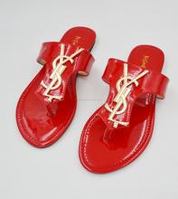 yi wu vende al mayor sandalia para mujer nuevo estilo de sandalias sin tacon sandalias women sandals sandalias femininas