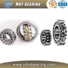 promotions large stock Spherical roller bearing 22205 CA K CAK /W33