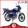 2014 New 150CC Street Bike Motorcycles 150CC New Design Motorcycle For Cheap Sale