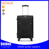17 20 24 28 four piece luggage set high quality cheap price business luggage bag 4 universal wheels trolley travel luggage