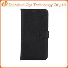 for samsung galaxy s6 edge case,for samsung galaxy s6 edge leather case,china wholesale case for samsung galaxy s6 edge