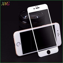0.3mm 9H scratchproof tempered glass screen protector Wholesale cell phone accessory