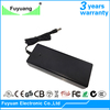 CE ROHS Constant Voltage IP67 Waterproof High Power Led Driver 120W