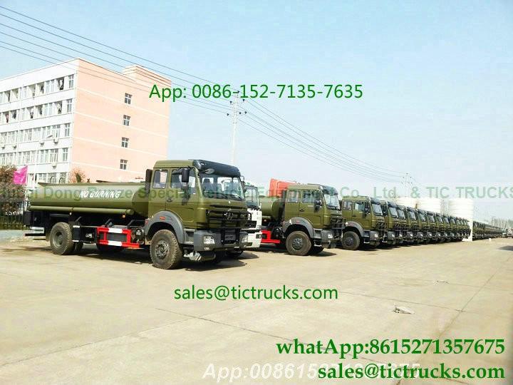 beiben 4x4 oil tanker-08000L-beiben 4x4 oil tanker.jpg