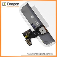 Original Replacement LCD Conversion Kit for iPhone 4 LCD Display Touch Screen Assembly