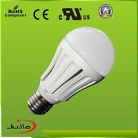 high lumen and high bright COB GX53 LED bulb