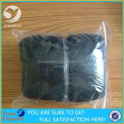 Garden Netting/Nylon Net Mesh For Fruit Crop Plant Tree Vineyard