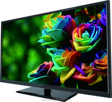 guangzhou factory 4K 3D smart Android 22inch LCD/ LED TV price