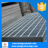 Galvanized Steel Grating/ Expanded Metal Lowes Steel Grating/Stainless Steel Grating