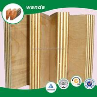 tego plywood/decorative plywood/okume plywood price