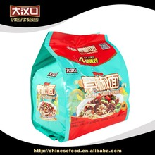 original local instant chinese food wholesale noodles