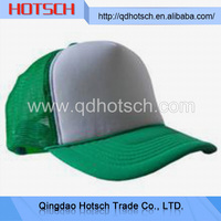 2015 new fashion embroidery machine for baseball cap