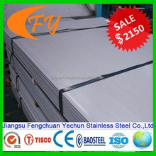 factory directly supply stainless steel sus304 material specification