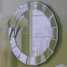 Decorative Wall Mirror Compact for sale in good quality