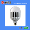 Aluminum housing high power Led Bulb 4500lm