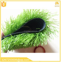 Artificial Soccer Turf cheap artificial turf fake grass uk