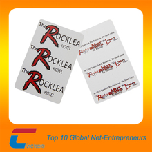Chinese business cards classic business cards printing