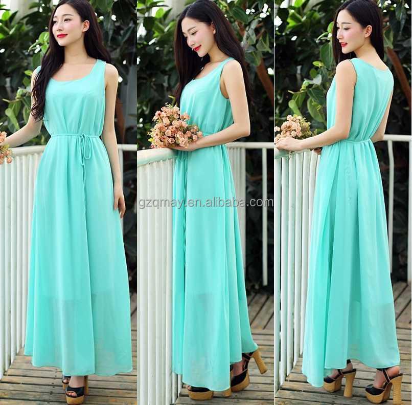 Plus Size Dress Buy Online Malaysia Plus Size Prom Dresses