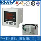 Preço controlador de temperatura digital omrom controlador de temperatura e sensor de