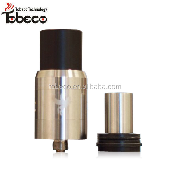 2014 tobeco new arrival products solid color black/brass/copper/ss dark horse