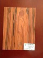 0.5mm Thickness Veneer,Types of Wood Veneer,Engineered Rosewood Veneer