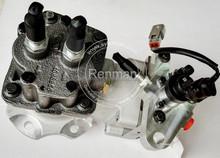 bosch fuel injection pump parts, electric fuel pump 3973228