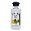 300ml new seasons lemon flavour essential oil for aroma lamp