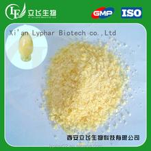 Factory Produce Top Standard Bulk Gelatin