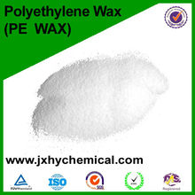 Pe wax - injection product