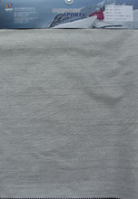 DH.Y83319.M.T high quality make to order 100% polyester twill and cationic sydney spinning fabric for sportwear