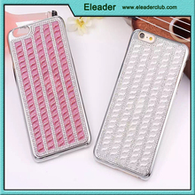 wholesale cover skin for iphone 6s bling