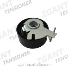 Timing belt tensioner pulley for PEUGEOT,R33 OEM:0829.A1