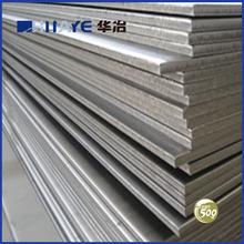 SPV235 pressure vessel/boiler steel plate
