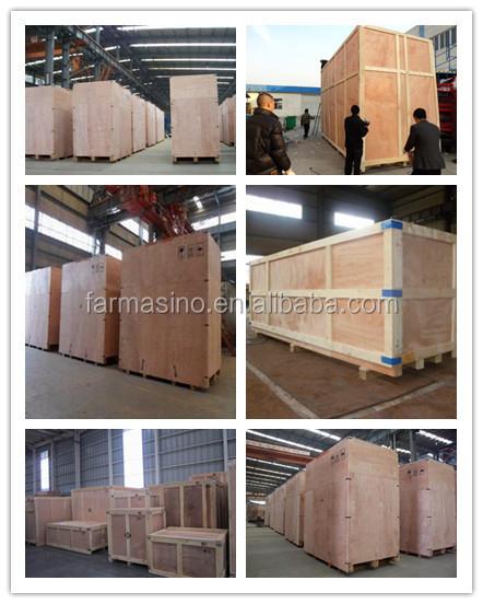MACHINE PACKING DETAILS-FARMASINO.jpg