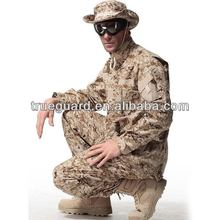 2014 Promotional Tactical Uniform For Sexy Girl