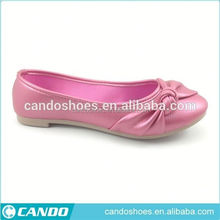 tennis shoes women women black lace low heel shoes