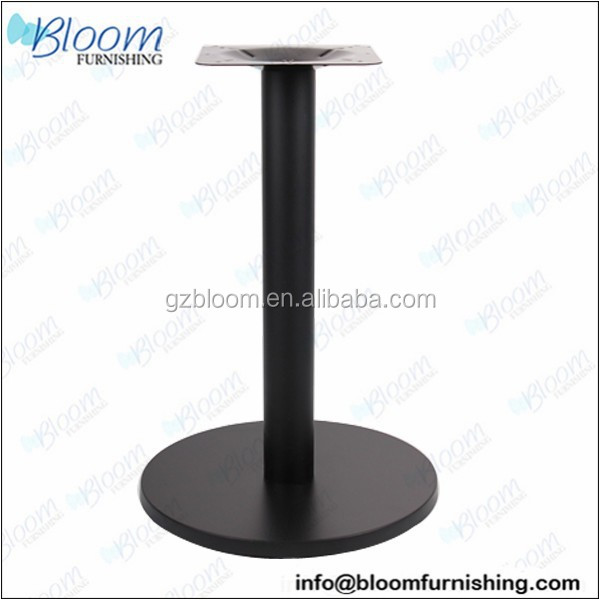 2015 hot sale black cast iron table legs for sale buy for Cast iron table legs for sale