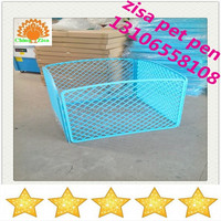 comfortable plastic dog cages dog kennels