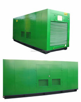 400kw generatore 500 kva stirling engine generator for sale ethanol electric generator