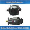 Highland key spare parts hydraulic pump spare parts