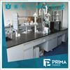 wilsonart laminate countertops high quality formica chemical resistant laminate
