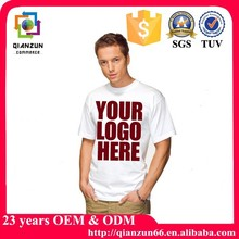 Custom T-Shirts & Shirt Printing | Make Your Own T-Shirt