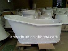 freestanding bath tub surround