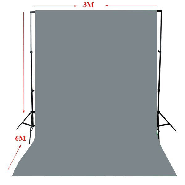 3-6-M-backgroundrop-for-studio-photography