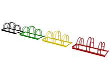 New products on china market bike carrier/ car bike rack my orders with alibaba