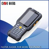 rf 8.2mhz security system 2015 The Newest smart card chip reader