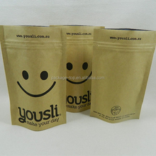 plain coloured christmas packaging paper bags available in various finishes